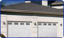 garage door springs 24 hour garage door service garage doors repair chamberlain garage door liftmaster garage door the garage garage door openers